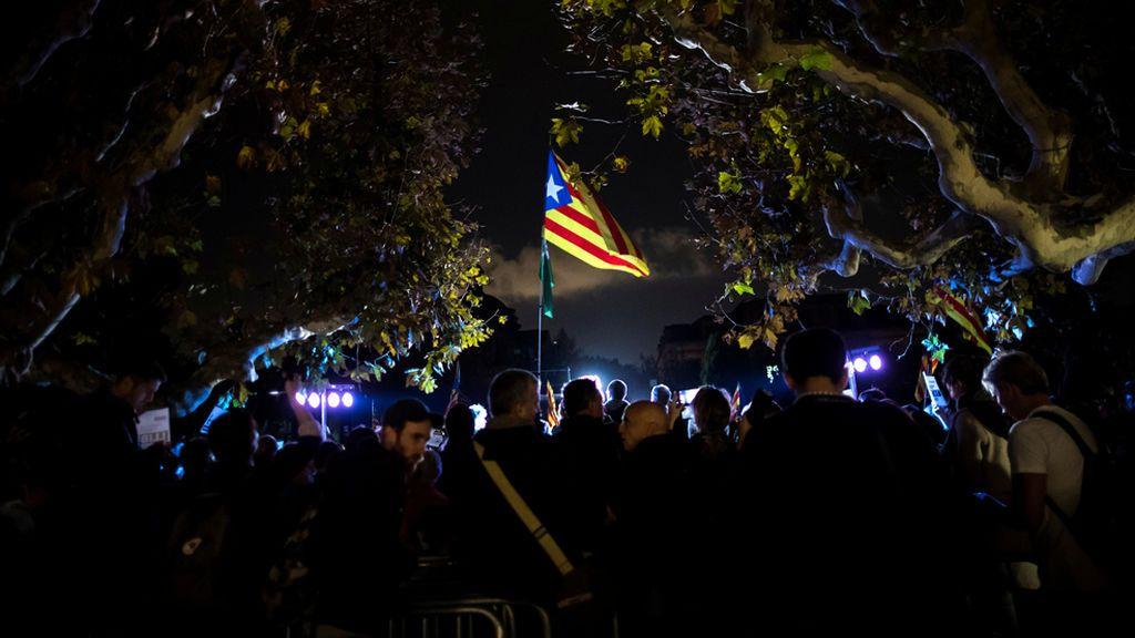 Fomento del Trabajo presentará una demanda para declarar ilegal la huelga general convocada en Cataluña