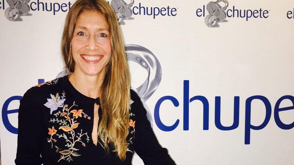 'Se buscan valientes' triunfa en el Festival de Comunicación Infantil El Chupete con cuatro galardones, entre ellos el Gran Premio de Cine y Televisión