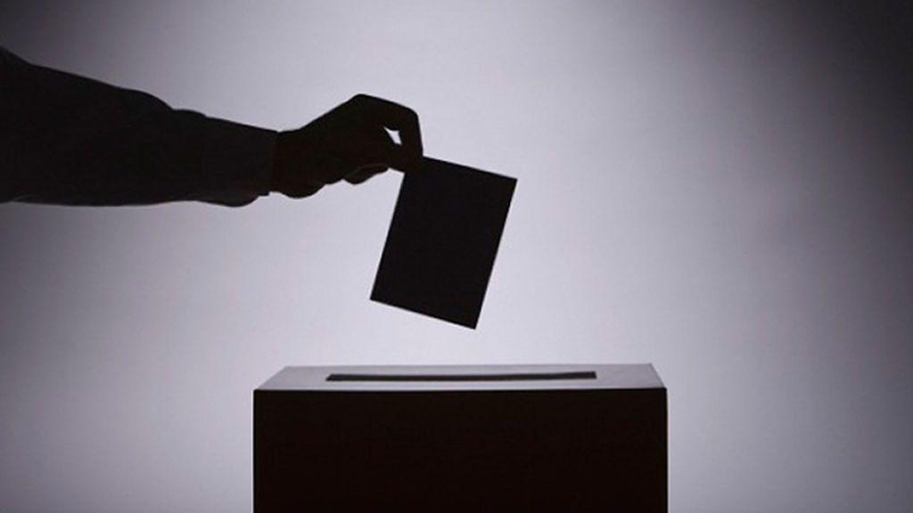 ¿Elecciones sí o no? Cómo afecta el tiempo a los comicios