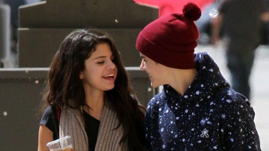 ¡Confirmado! (por fuentes cercanas): Selena y Justin, juntos de nuevo