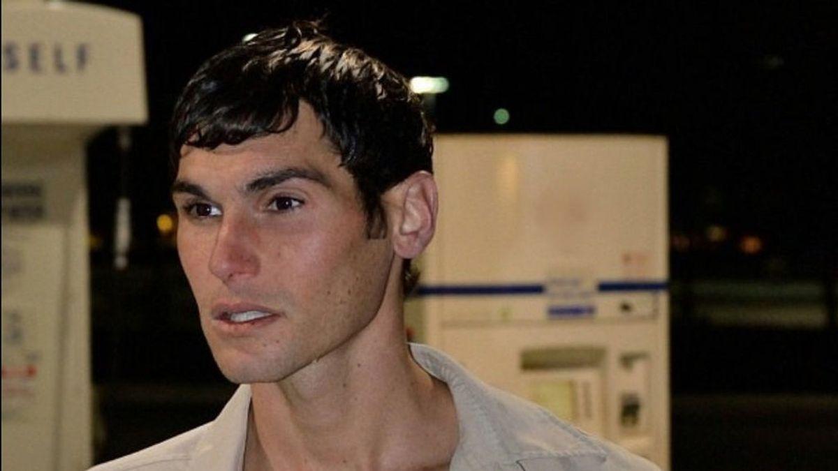 Brad Bufanda, conocido por su papel en 'Veronica Mars', se suicida a los 34 años