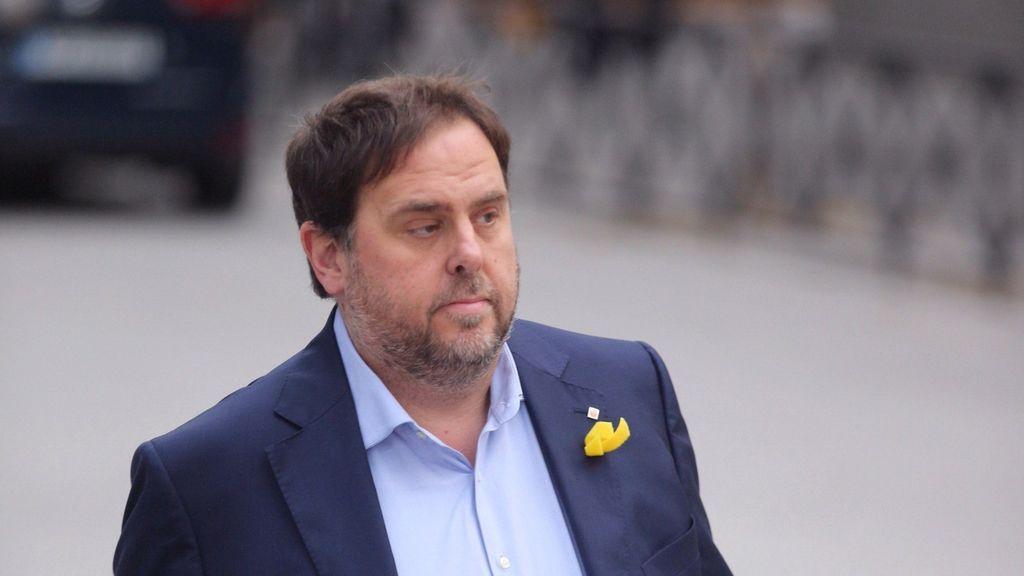 ERC ganaría las elecciones del 21D sin asegurarse la mayoría independentista