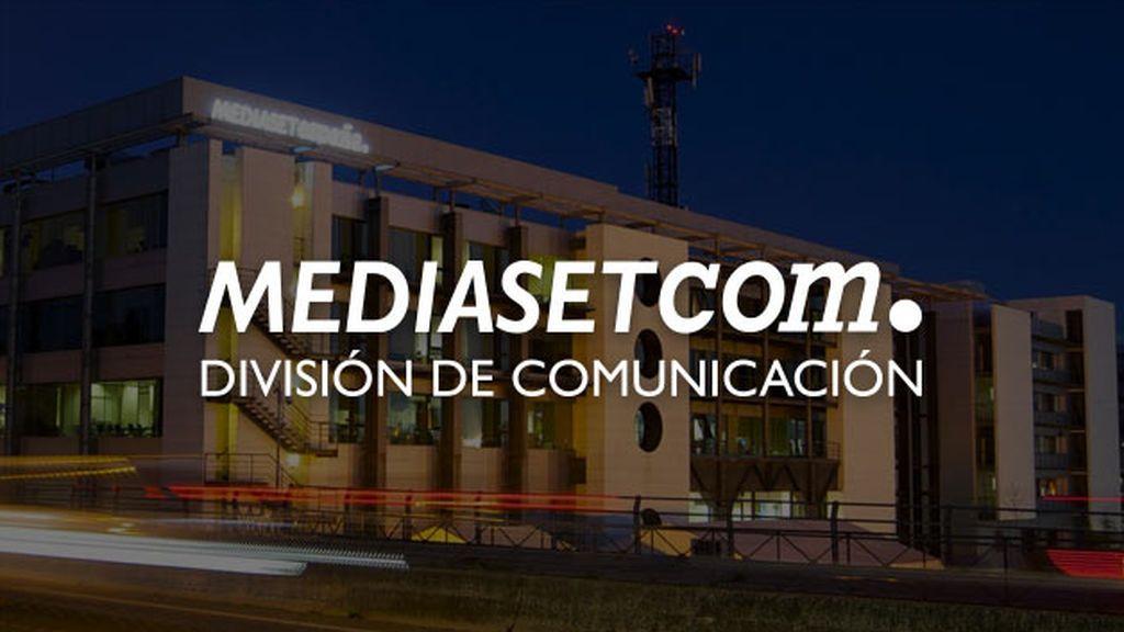 medisetcom-640x360 (1)