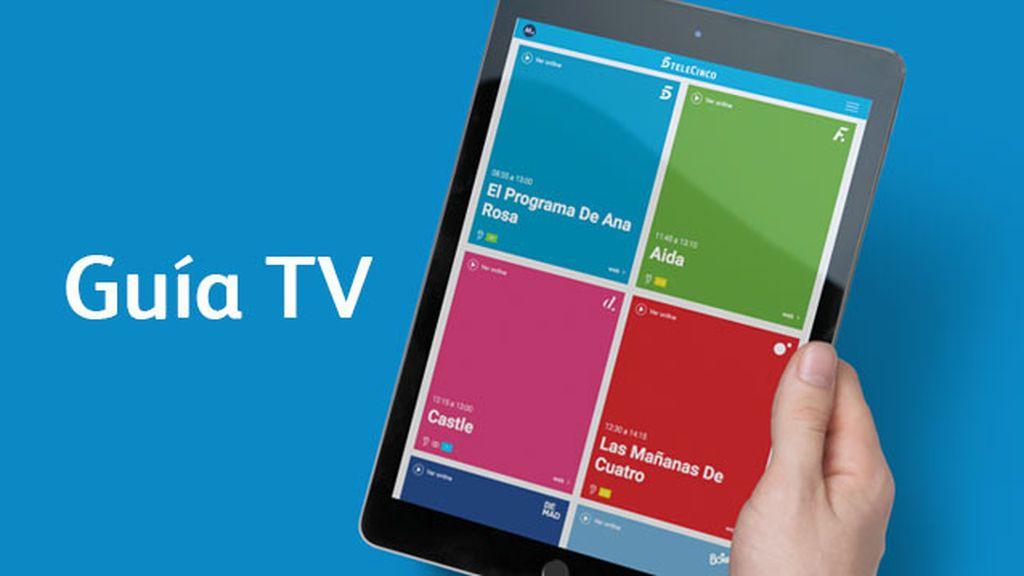 guia-tv-640x360