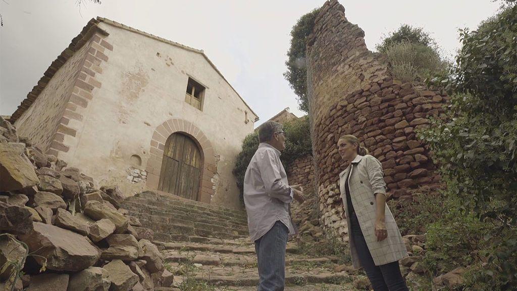 https://album.mediaset.es/eimg/2017/11/06/Fo6eew9A45ak4I1aGUX8w7.jpg
