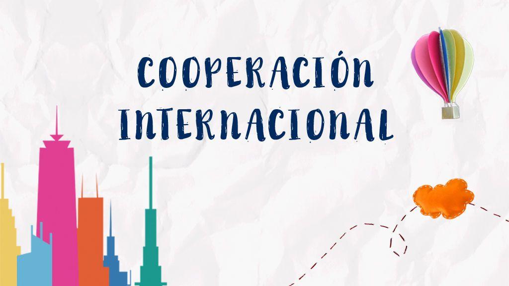 apertura-cooperacion-internacional