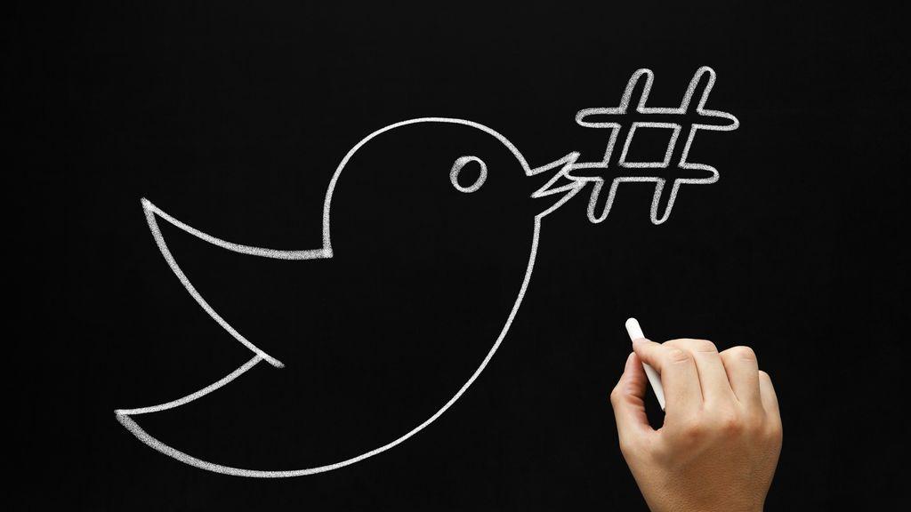 Dos usuarios de Twitter logran publicar un tuit de 35.000 caracteres
