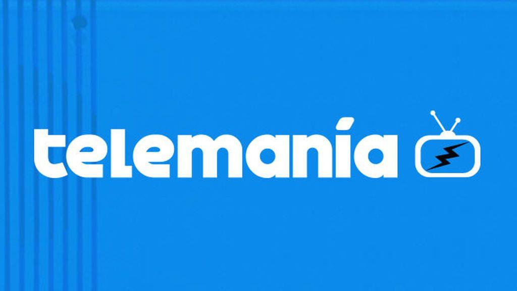 telemania-640x360-2