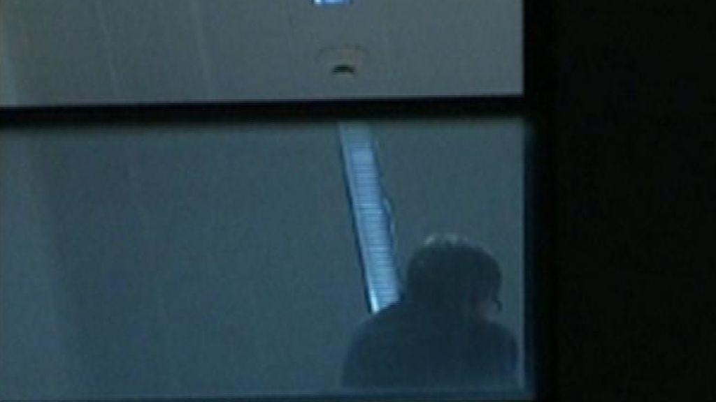 Puigdemont comparecerá el 17 de noviembre ante el tribunal belga que decidirá su entrega