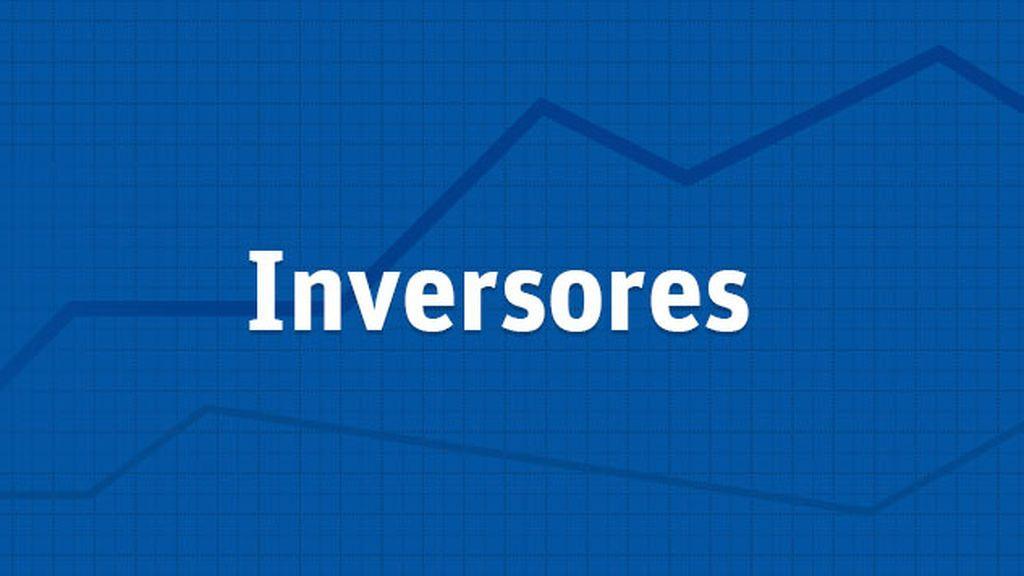 inversores-640x360