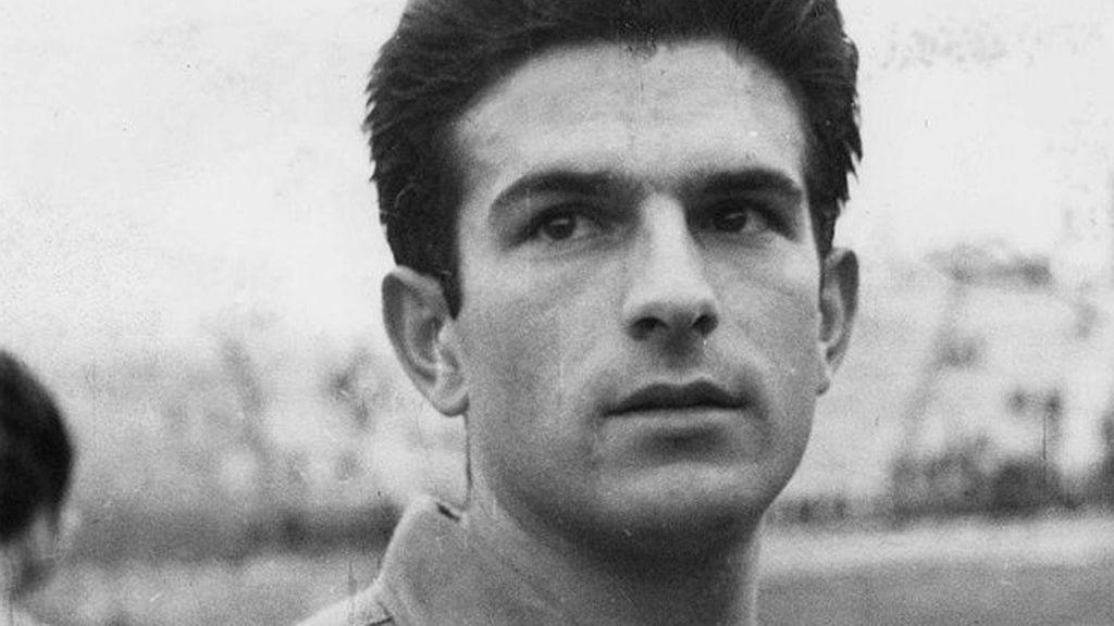 Fallece Feliciano Rivilla, exjugador del Atlético de Madrid, a los 81 años