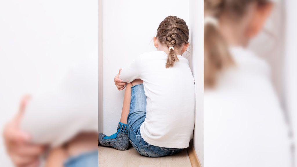 """Viola a una niña de 12 años y dice que lo hizo porque """"ella me buscaba"""""""