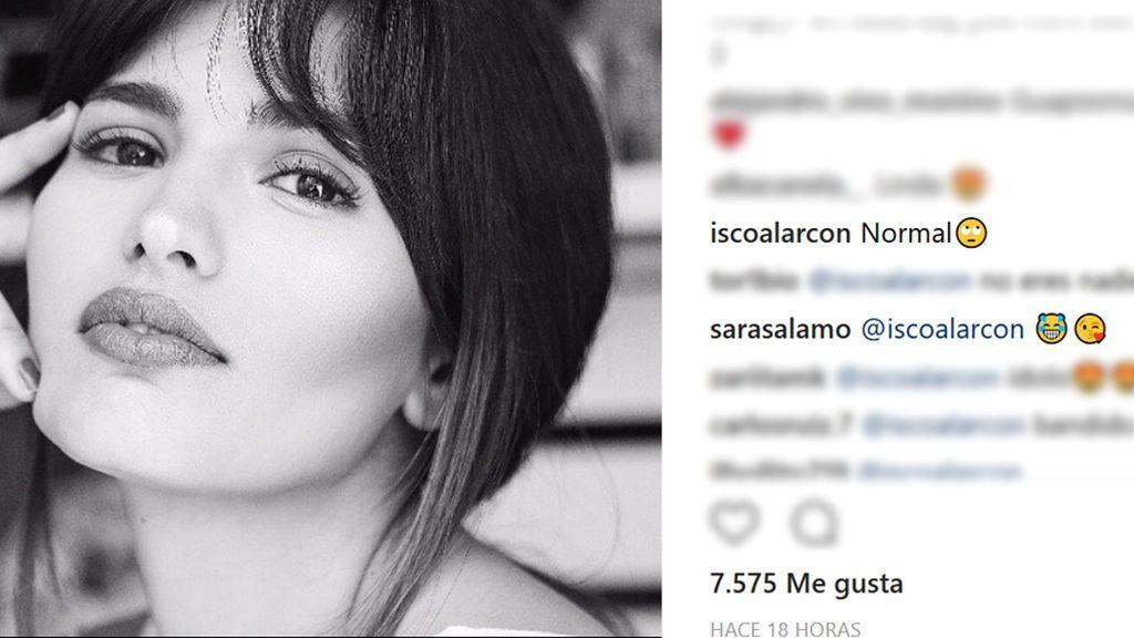sara_instagram