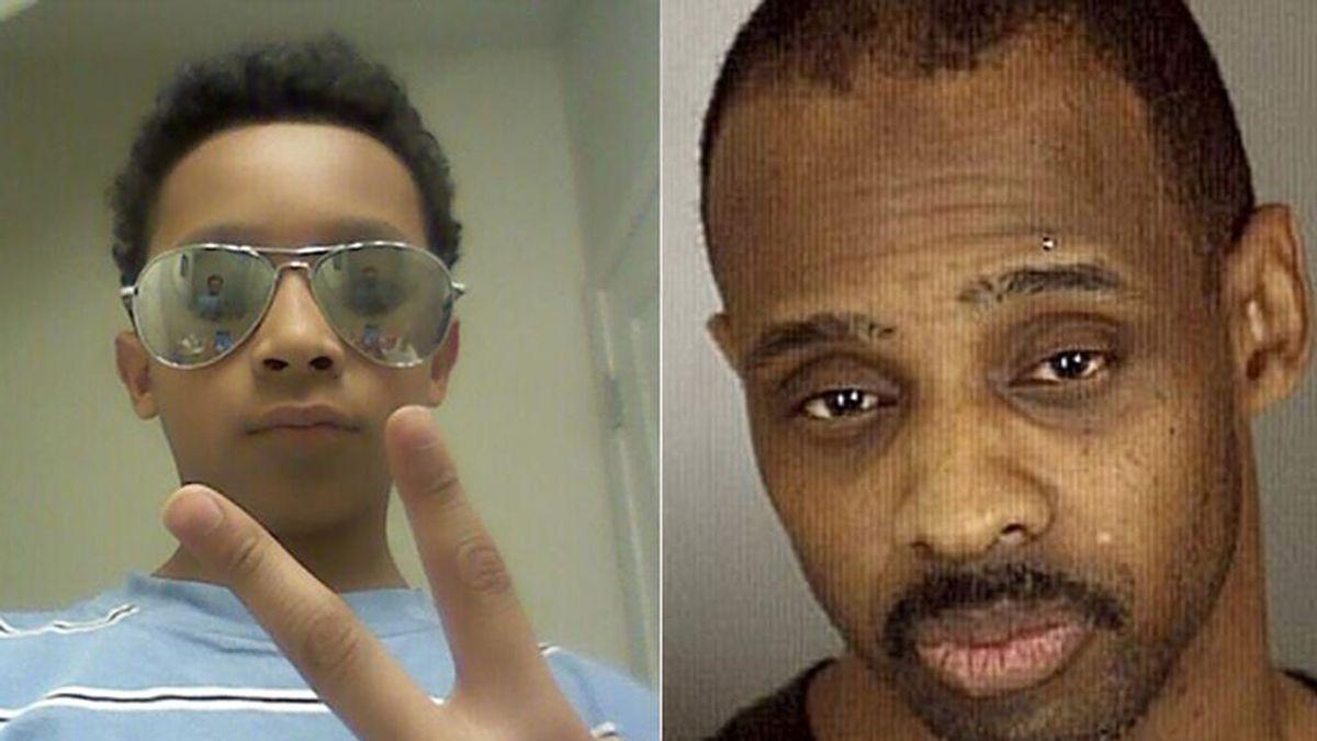 """Un padre mata a su hijo de 14 años por su orientación sexual: """"Odiaba que fuese gay"""""""