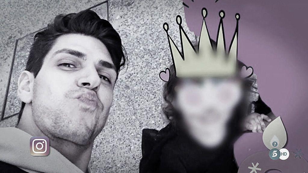 """Diego Matamoros, roto de dolor por la noticia: """"¡Es que ella me llamaba papá!"""""""