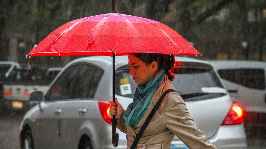 rain-1980348_1920