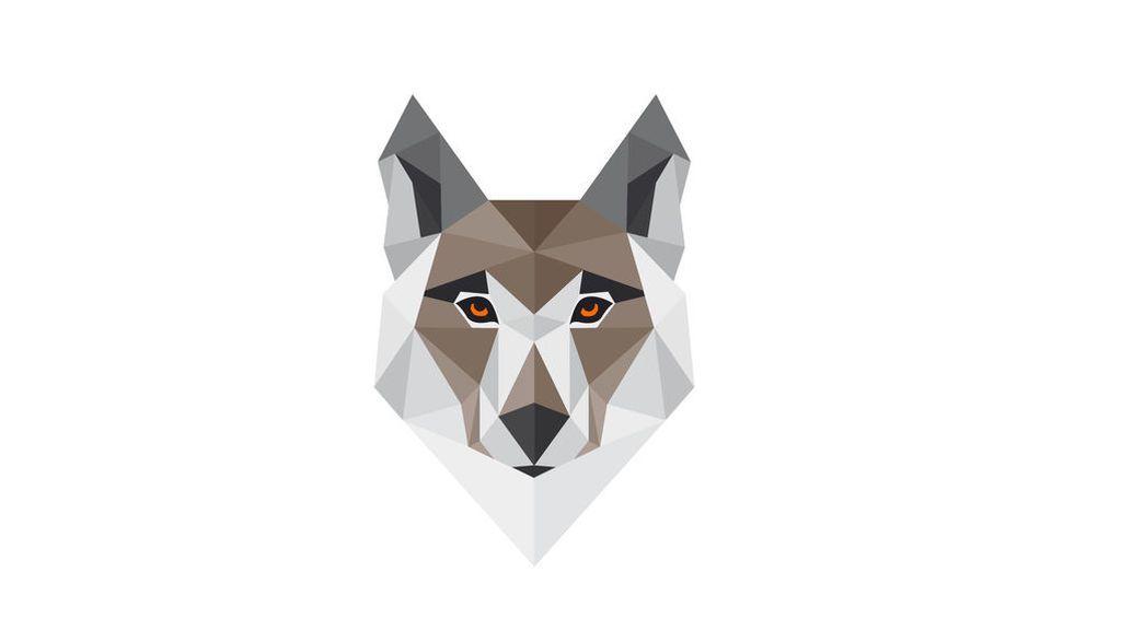 Logo Espíritu salvaje