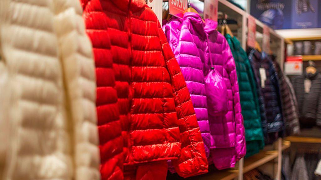 Crisis de ventas de abrigos: los millones que están dejando de ingresar por la sequía