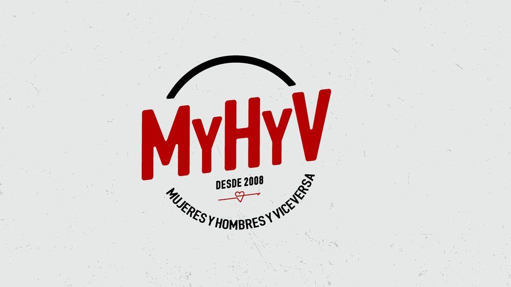 nuevo-logo-myhyv