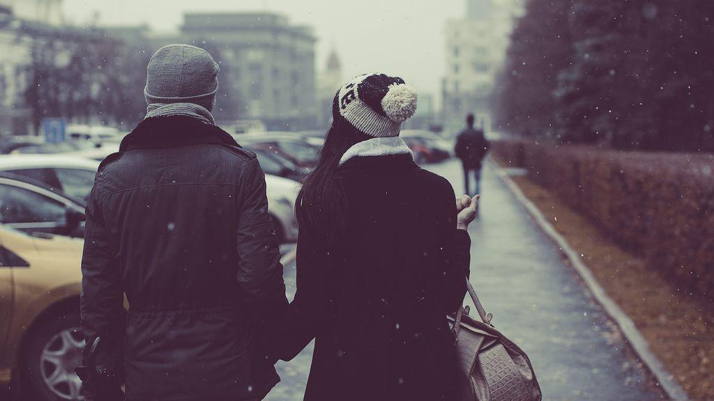 couple-2619226_1920