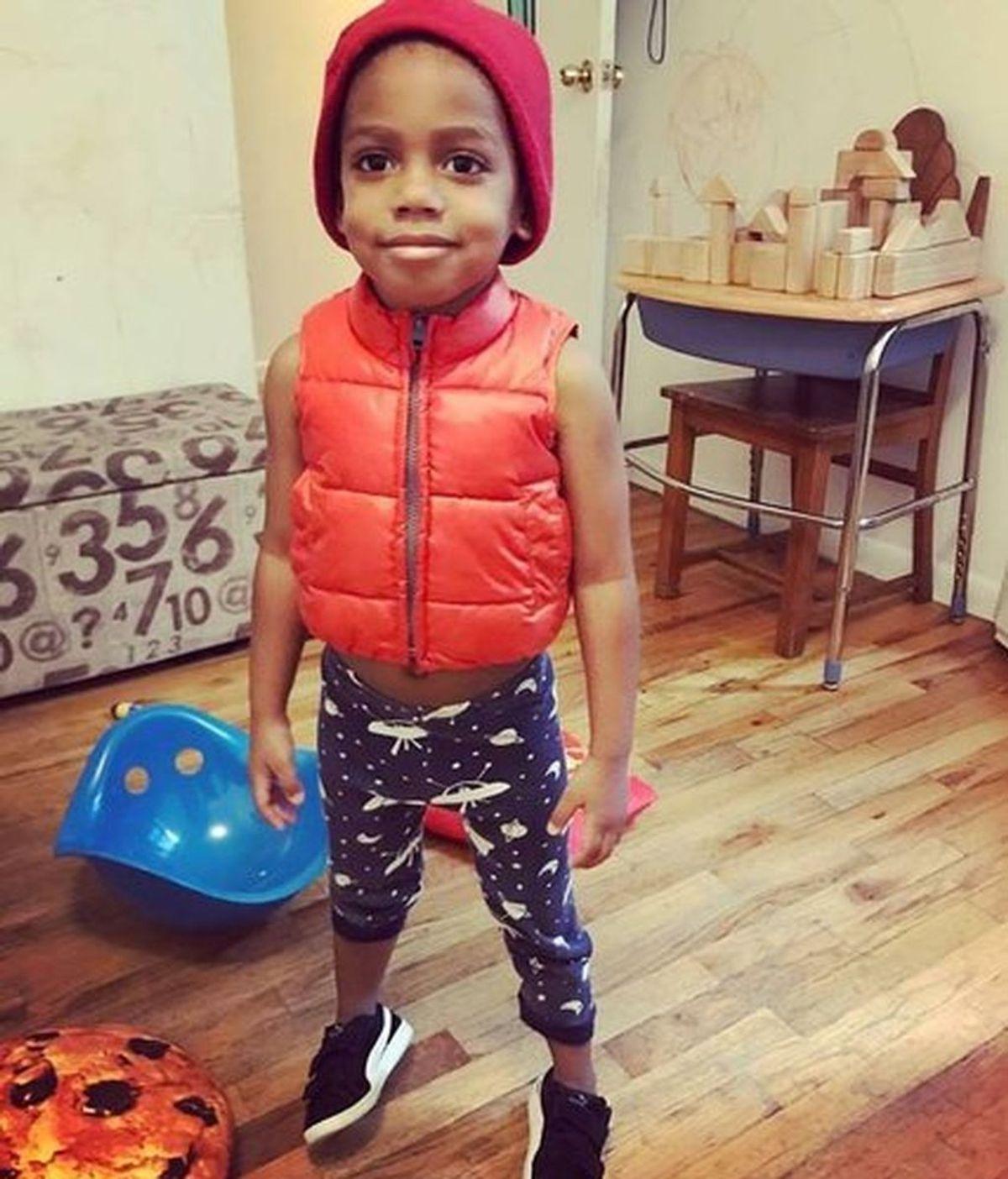 Un niño de tres años muere en la escuela tras una reacción alérgica al queso
