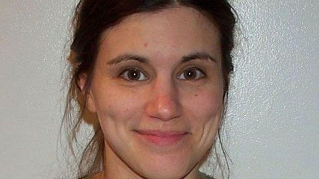 Una mujer muere después de haber sido cocinada viva en una sesión de sudoración