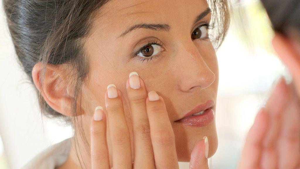 Piel y pre menopausia: cinco trucos para dar a tu piel lo nuevo que te reclama