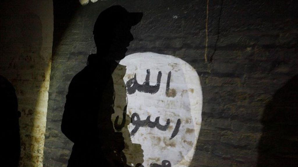 Una radio sueca emite una canción propagandística de Estado Islámico por un ataque informático