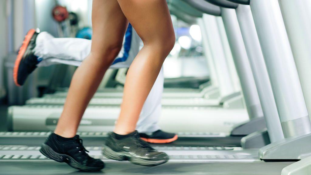 Realizar ejercicio de forma regular ayuda a prevenir la depresión, según la ciencia