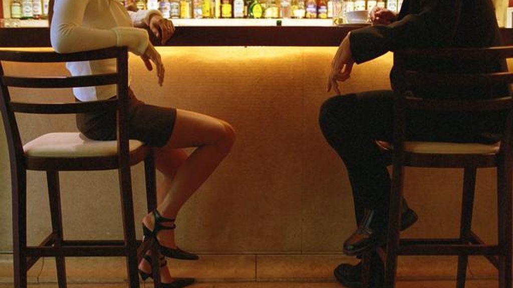 Los datos más curiosos sobre los solteros españoles