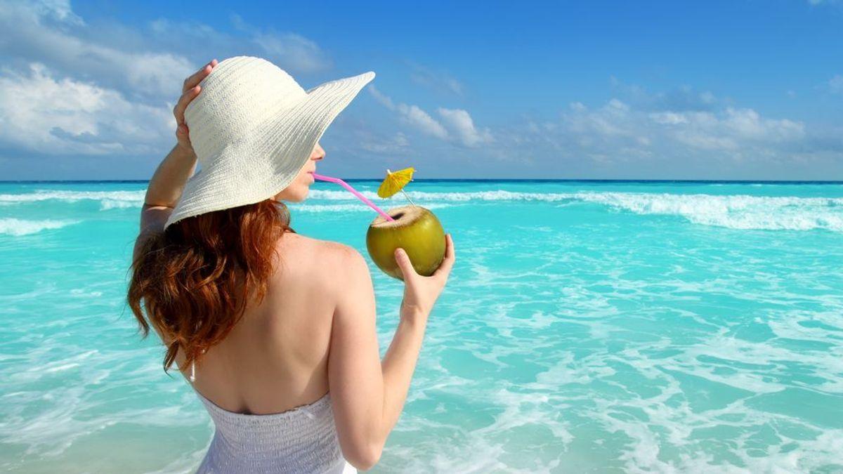 Si quieres trabajar en Cancún y ganar 8.500 euros al mes, este es tu puesto