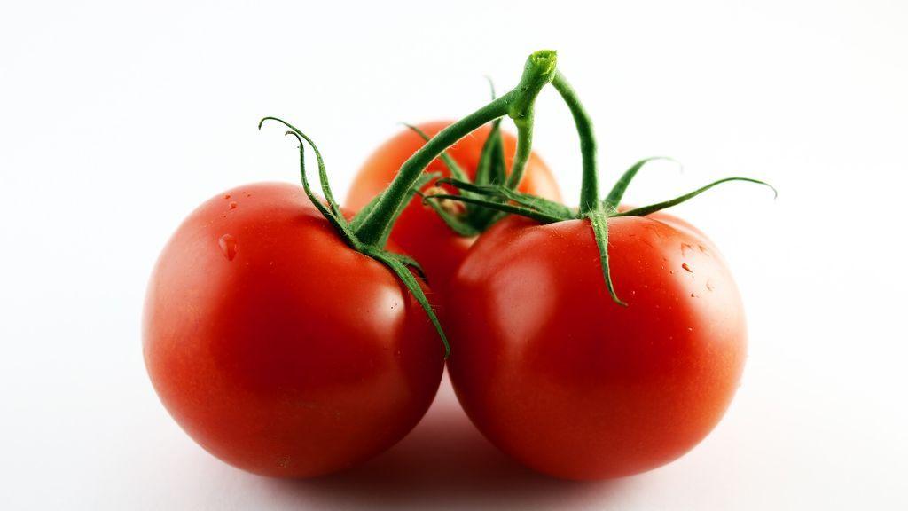 tomato-2823826_1920