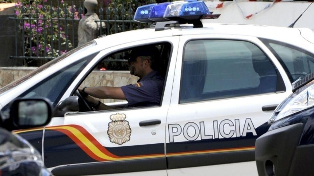 Libertad para el detenido en Almería por la muerte de su pareja