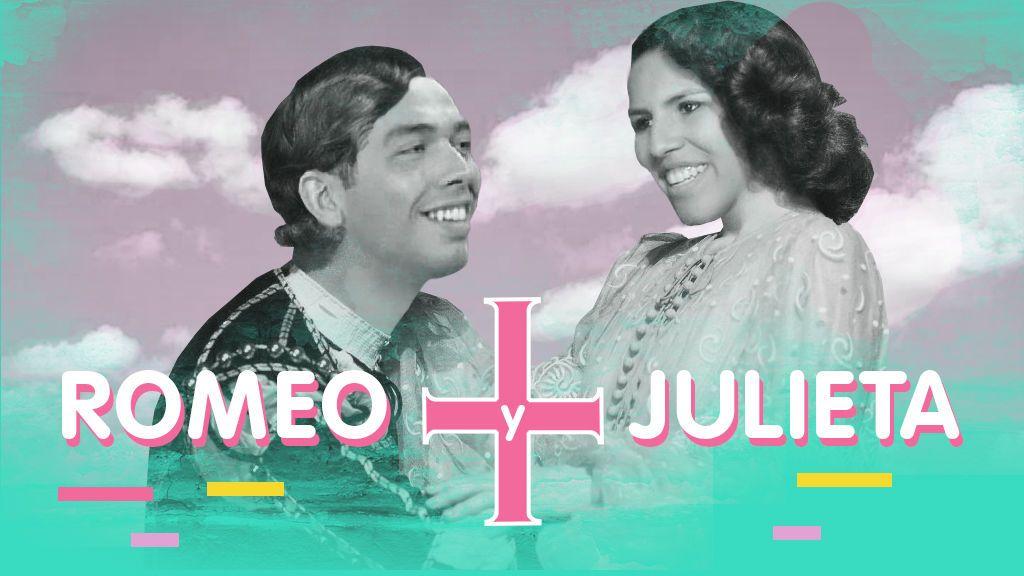 3 pruebas de que la relación de Chabelita y Alberto Isla es igualita que la de Romeo y Julieta