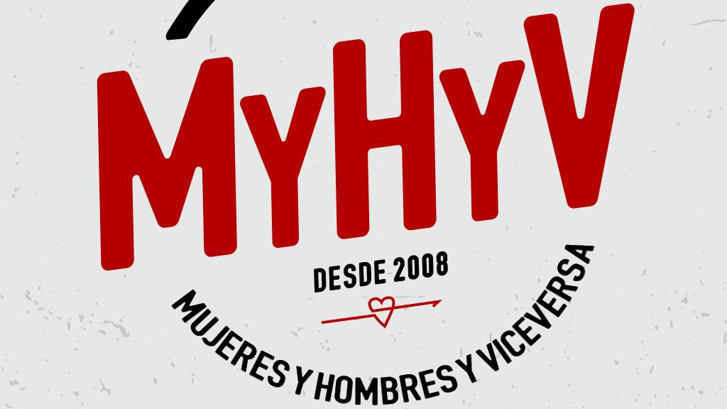 myhyv-perfilRedes