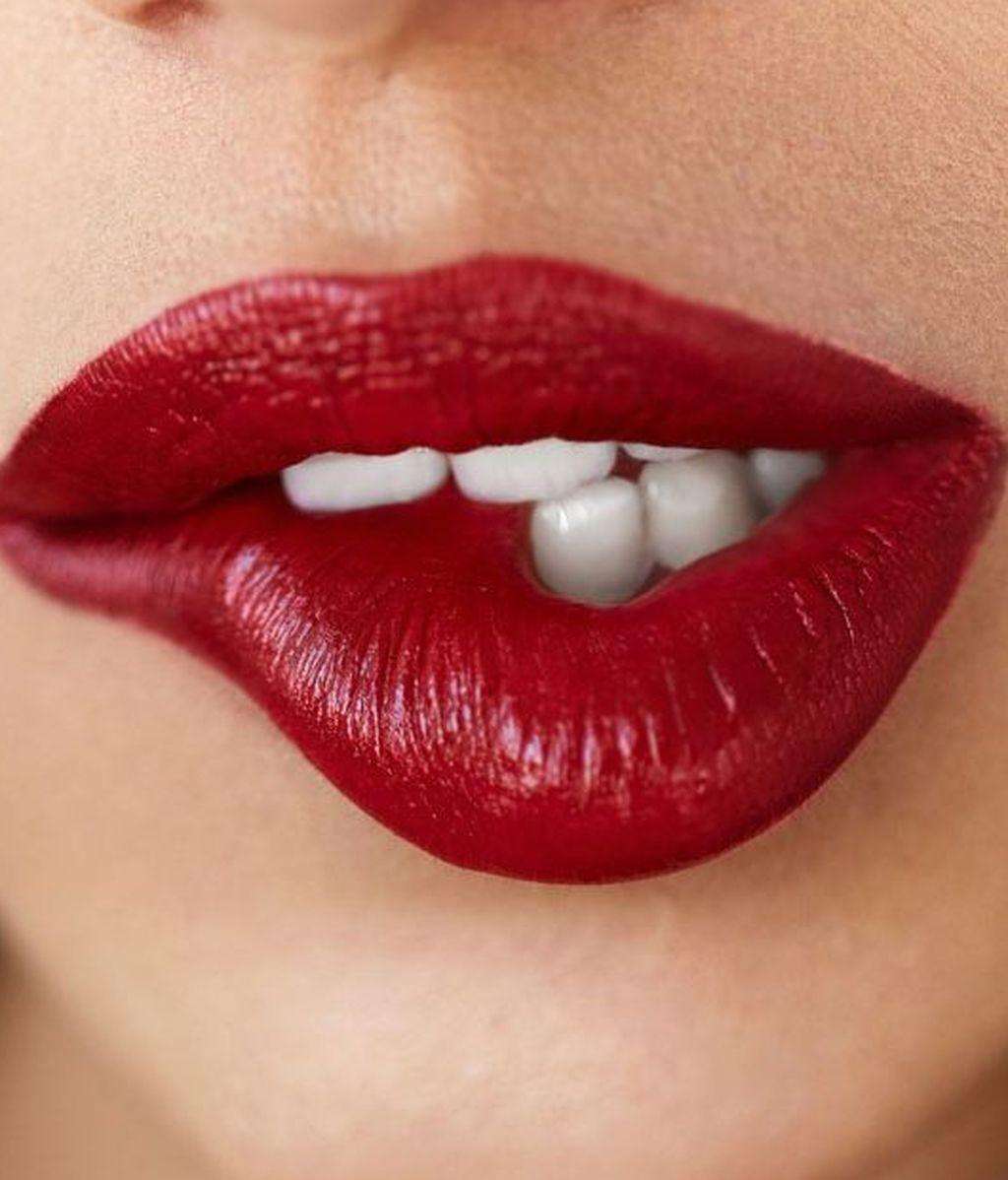 labios-rojos.jpg_296026913