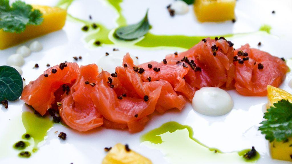 salmon-2733044_1920