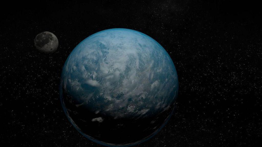 El agujero de la capa de ozono se reduce de forma histórica y la NASA explica por qué