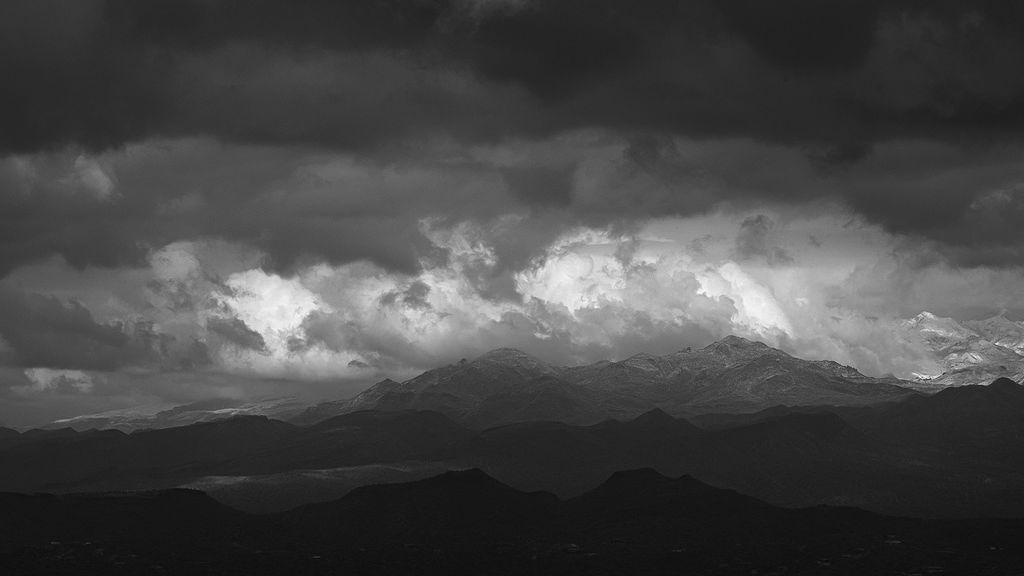 clouds-1574725_1920