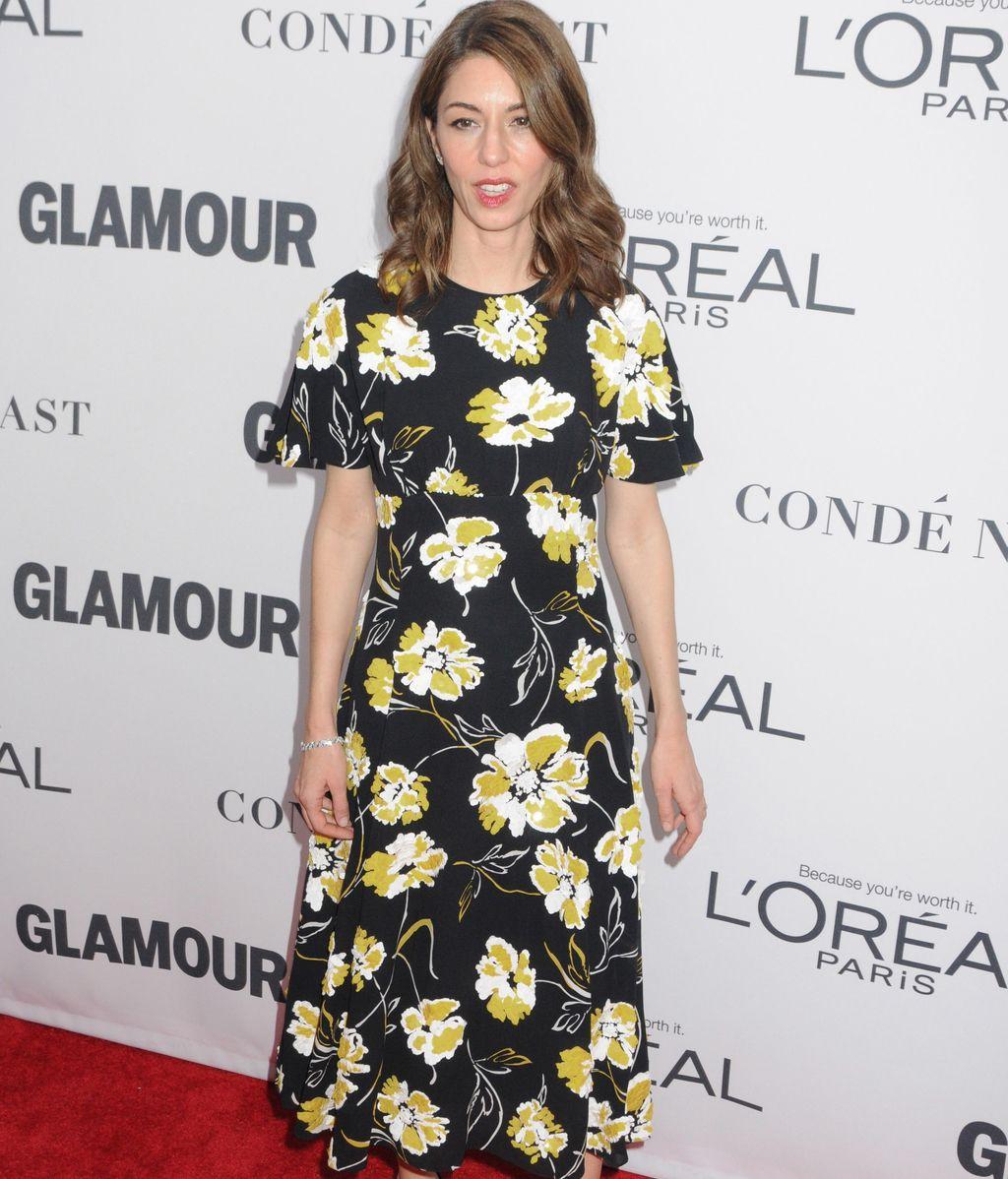 Las hermanas Hadid, Nicole Kidman y una cambiadísima Iman: glamour y mujeres en la noche neoyorkina