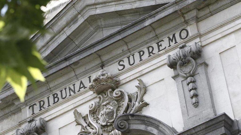El Tribunal Supremo da el primer paso para asumir la causa contra el Govern