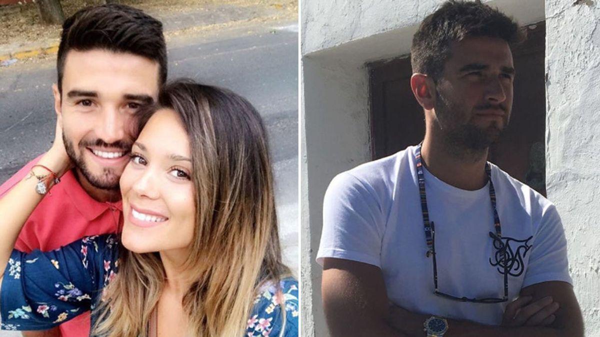 Radiografiamos a Antonio Barragán: el futbolista que ha enamorado a Lorena Gómez
