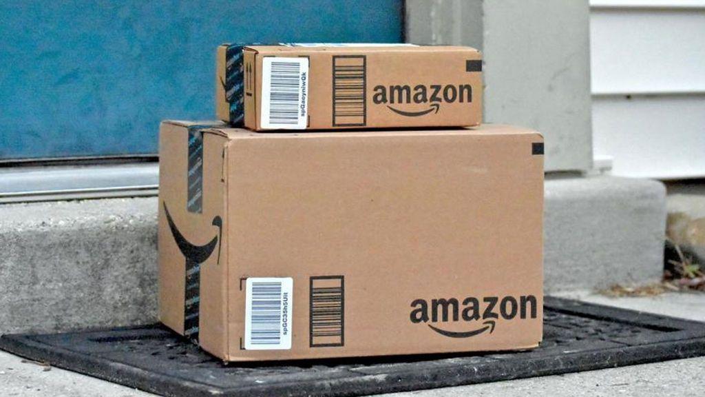 Black Friday 2017:  Amazon tendrá más de 15.000 ofertas, un 50% más que el pasado año