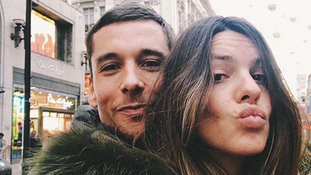 El tierno y contundente mensaje de Laura Matamoros a Benji Aparicio