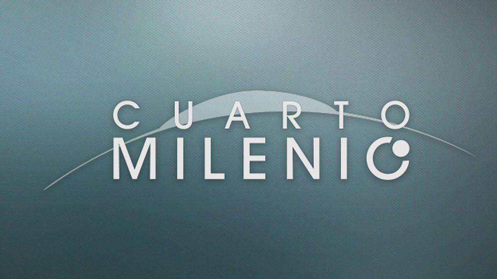 cuarto-milenio (1)