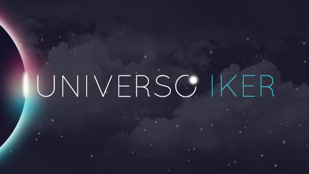 universoiker (2)
