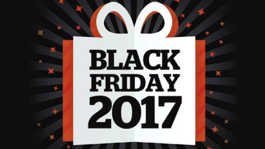 Un 54% de los consumidores españoles aprovechará las ofertas de Black Friday para adelantar compras