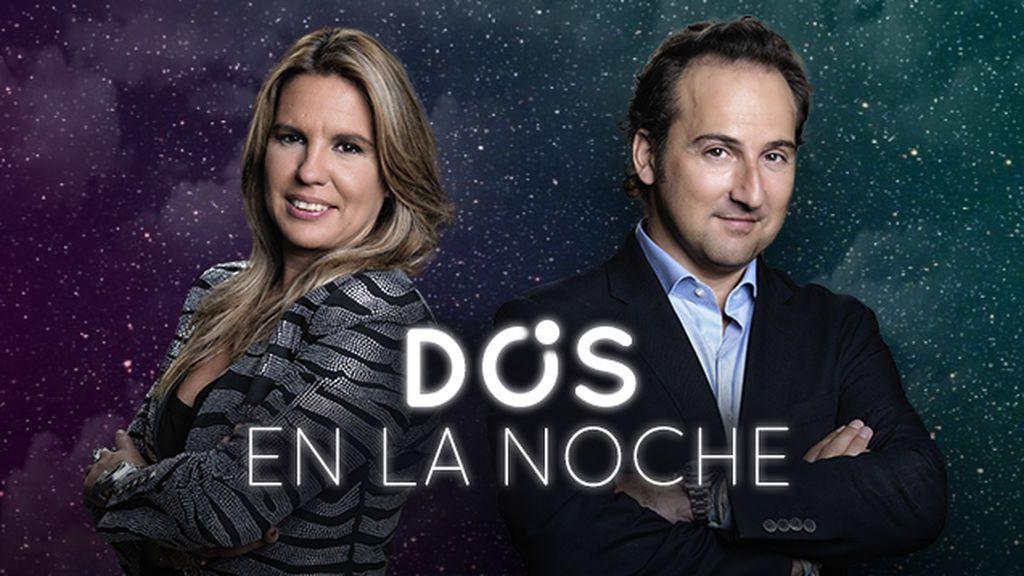 Escuchar Cuarto Milenio Online | Universoiker Radioset
