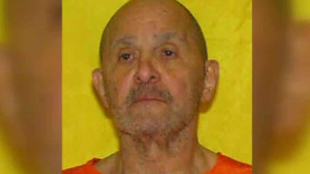 Suspenden la ejecución de un condenado a muerte en EEUU al no encontrarle la vena