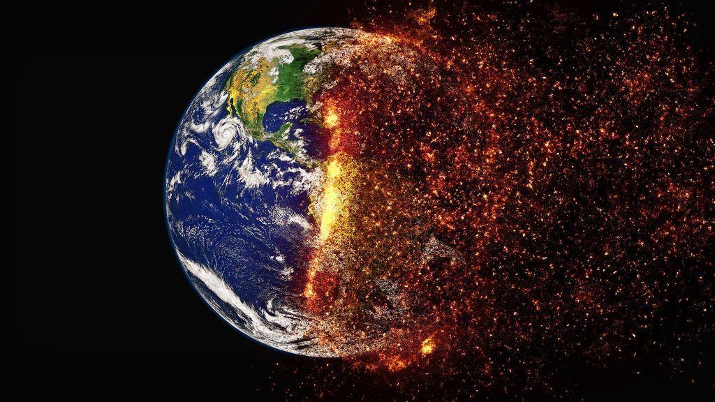 Los daños ambientales ponen en peligro el bienestar del planeta, según 15.000 científicos